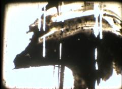 photogramme-11