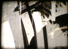 photogramme12sandrine kielwasser