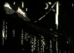 photogramme2sandrine kielwasser
