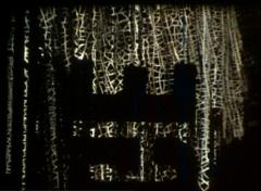 photogramme9